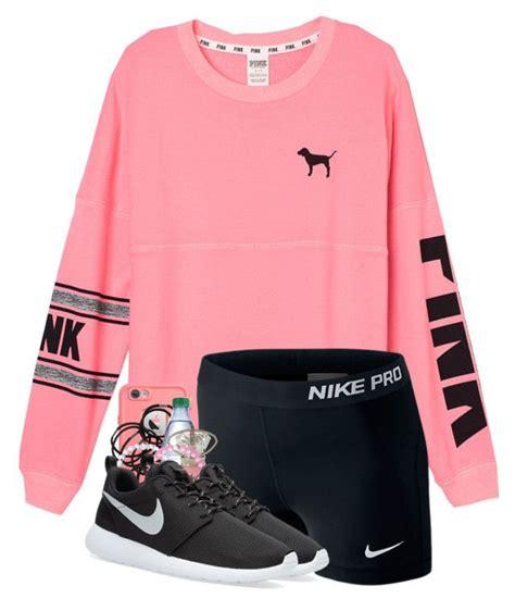 Victoria Secret Clothing RR74 u00bb Regardsdefemmes