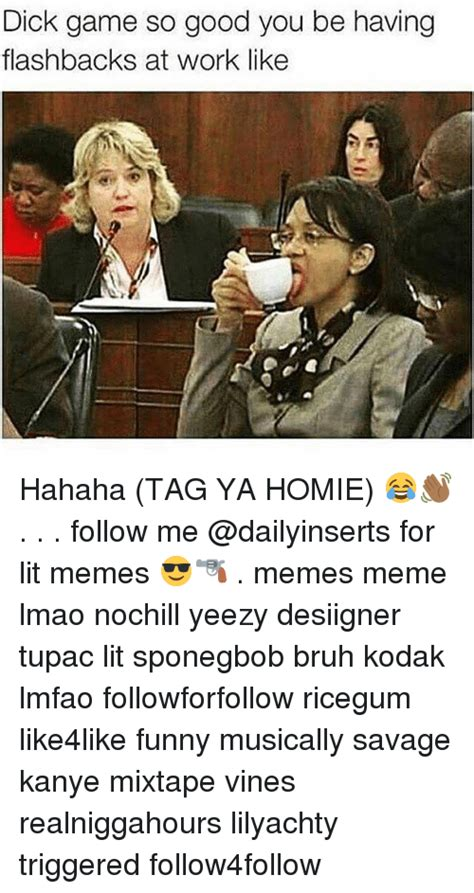 Good Dick Memes - 25 best memes about desiigner desiigner memes