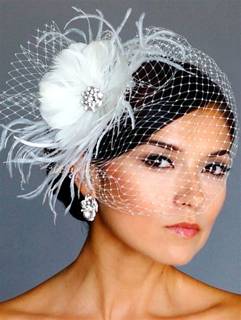Craft A Vintage Inspired Headpiece Craftbnb