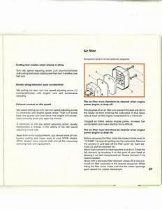 Stihl Fs61 Manual Fs 61 Brush Cutters Professional