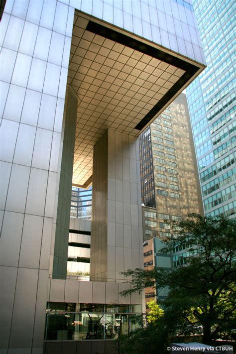 Goldman Sachs, Citigroup Among Banks In New York ...