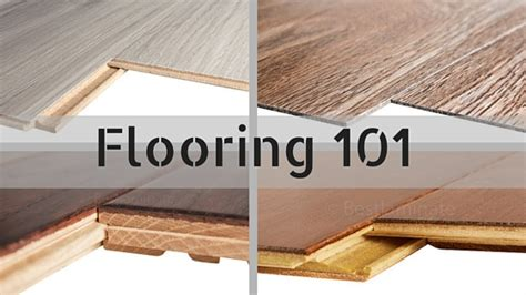 First, lvp stands for luxury vinyl plank and lvt stands for luxury vinyl tile. Hardwood floors vs. Laminate vs. Luxury Vinyl Plank (LVP ...