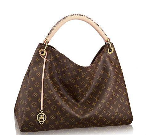 Top 5 Bestselling LV Replica Bags In The United States ...