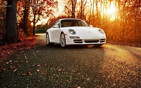 Car Background by Best Car Background Wallpaperhdc