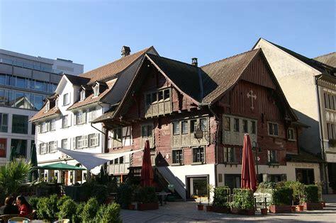 Rotes Haus (dornbirn) Wikipedia