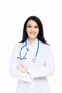 College and University Scholarships for Medical Students