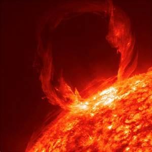 Sun Hubble - Pics about space