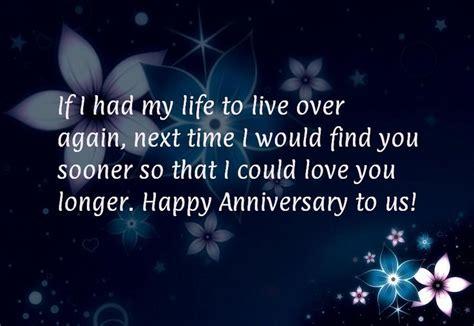 happy anniversary quotes  husband happy anniversary