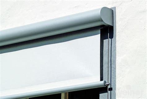 Windschutzrollos Für Die Terrasse by Msk Winterg 228 Rten Gmbh Ihr Spezialist F 252 R Winterg 228 Rten In
