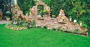 Mein Schöner Garten De : raffinierte sichtschutz ideen unserer user mein sch ner ~ Lizthompson.info Haus und Dekorationen