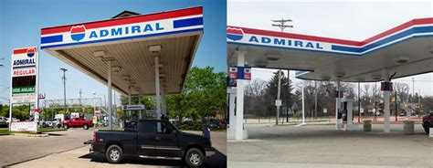 admiral gas station   admiral gas station locations