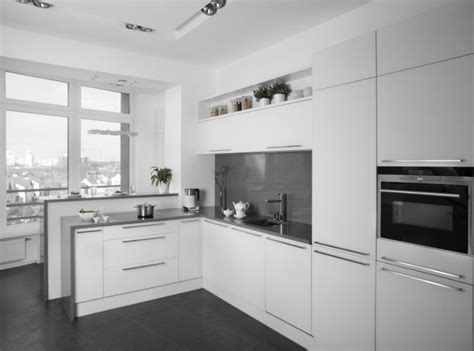 electromenager pour cuisine cuisine et électroménager encastrable cuisines intégrées