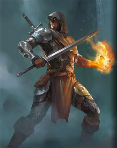 siege maje image battlemage jpg heroes of camelot wiki