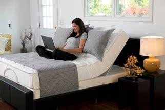 wert bedrooms find the mattress mattressesvanwertoh