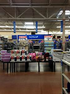Walmart Supercenter - Grocery - Malone, NY - Yelp
