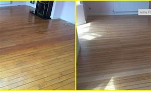 floor sanding derby before and after floor sanding wood With wooden flooring sanding and sealing