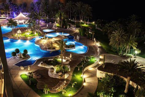 amazing pools  radisson blu radisson blu