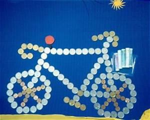 Fahrrad Aus Geldscheinen Falten : startseite ~ Lizthompson.info Haus und Dekorationen