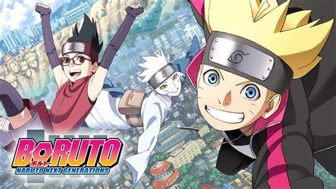 download lagu anime golden time ending anime ost download opening ending boruto naruto next