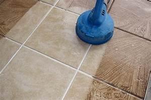 tile trend tile flooring best way to clean tile floors With what is best way to clean tile floors