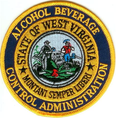 west virginia alcohol beverage control administration