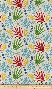 Outdoor Fabric - Discount Outdoor Fabric - Fabric.com