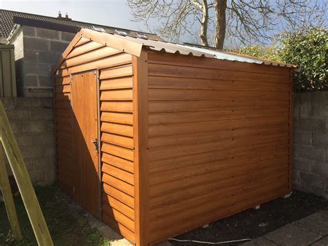 what is sheds best garden sheds in dublin apco apco garden design