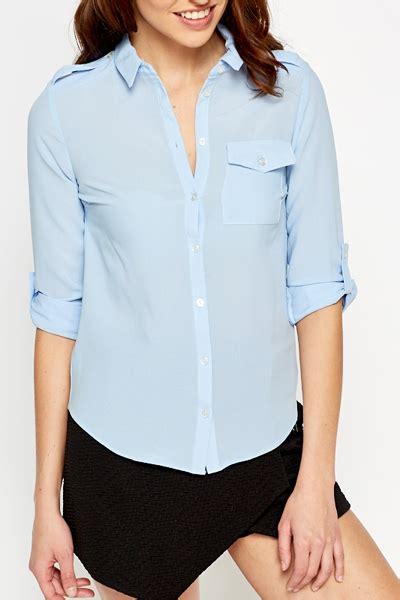 light blue button up shirt womens light blue button up shirt womens 28 images port