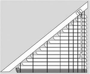 Rollo Für Dreiecksfenster Selber Machen : modell bersicht jalousien perfekter ~ A.2002-acura-tl-radio.info Haus und Dekorationen