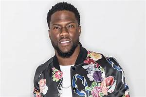 Kevin Hart Once Said Homophobic Remarks Could 'Stop a ...