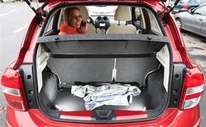 Suzuki Swift Coffre : essai suzuki swift 2017 le poids de l enjeu avec vid o l 39 automobile magazine ~ Melissatoandfro.com Idées de Décoration