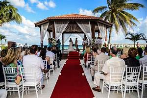 destination wedding review the royal playa del carmen With playa del carmen honeymoon