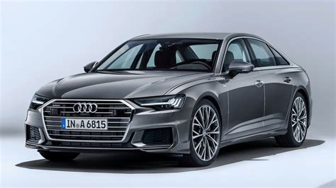 pic audi hd wallpapers vertical