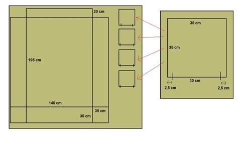 faire des coussins de canap faire des coussins pour canape maison design bahbe com