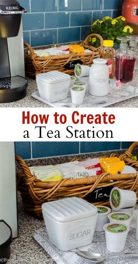 ideas  tea display  pinterest chinese tea
