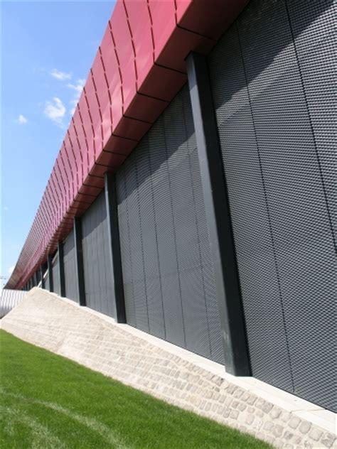 Utrecht Len Design by The Wall Utrecht Architectuur Nl