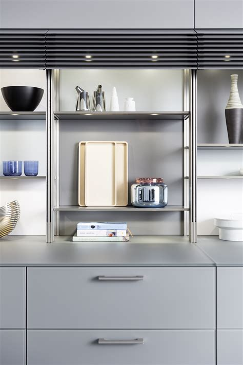 lighting cabinets the best and brightest in led