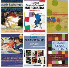 14 Best High Scope Images  Preschool Curriculum, Preschool Schedule, School