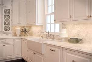 marble tile backsplash kitchen fabulous white kitchen design ideas marble countertop tile backsplash rugdots com