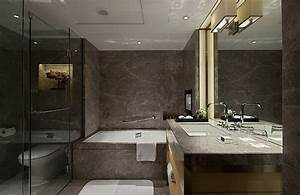 The Best Five Star Hotel Bathroom Design | Orchidlagoon.com
