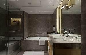 The Best Five Star Hotel Bathroom Design | Orchidlagoon.com