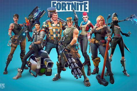 fortnite beta  android coming  week