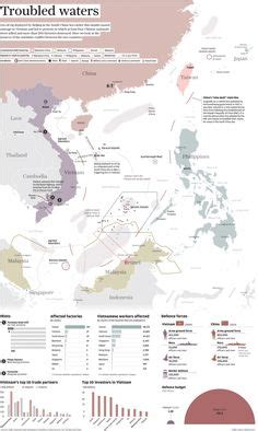 Indonesia Unite Graphic 5 united states superimposed on a map of the southwest