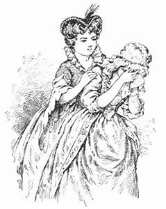 Pics For > Othello Handkerchief Drawing