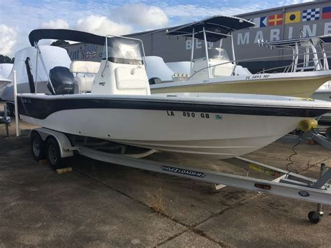 Speed Boat Near Me by Used Boats For Sale Pre Owned Boats Near Me