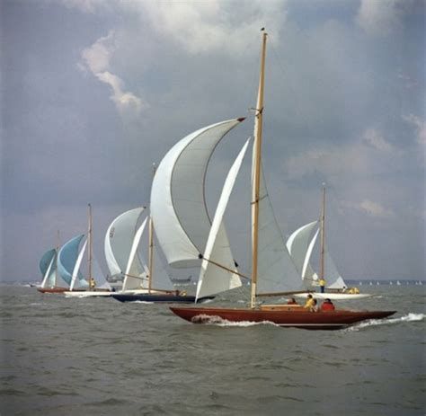 Pioneer Boats Careers 266 best boats yachts images on sailing