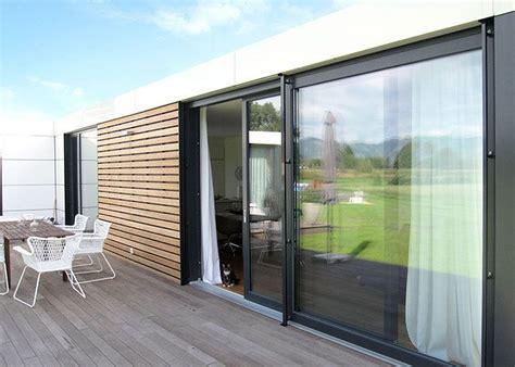 Size daha iyi hizmet sunmak için ekşi'de çerezler kullanıyoruz. New living in CUBIG - Design House - Minihaus #cubig # ...