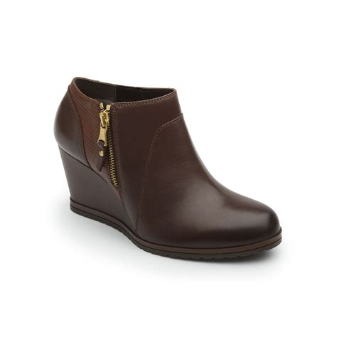 adern 009252 maquillaje zapatos con estilo de alta calidad ewossng bot 237 n corto cu 241 a dama oto 241 o invierno 17 zapatos bot 237 n y botas