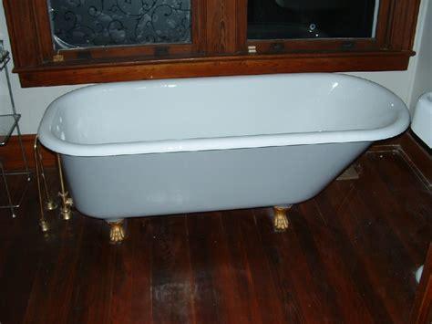 Bathtub Refinishing Atlanta by Tubs And Tile Quality Resurfacing Atlanta Ga