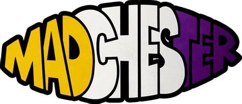 madchester school logos cal logo logos